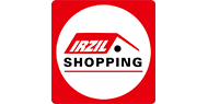 Irzil Shopping